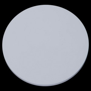 Фото 1 Накладной светильник C123-WL-02-3W-W в стиле техно