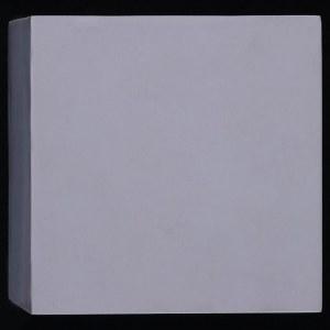 Фото 1 Накладной светильник C155-WL-02-3W-W в стиле техно