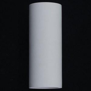 Фото 1 Накладной светильник C191-WL-02-W в стиле техно