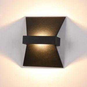 Накладной светильник Maytoni C805WL-L7B
