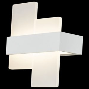 Накладной светильник Maytoni C817WL-L10W