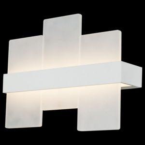 Накладной светильник Maytoni C817WL-L12W