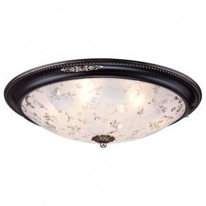 Фото 1 Накладной светильник C907-CL-06-R в стиле классический
