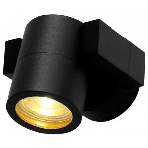 Светильник на штанге Crystal Lux CLT 020CW BL