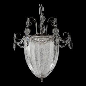 Фото 2 Подвесной светильник DIA299-11-N в стиле классический
