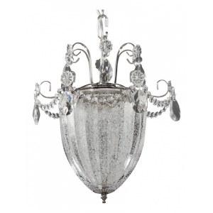Фото 1 Подвесной светильник DIA299-11-N в стиле классический