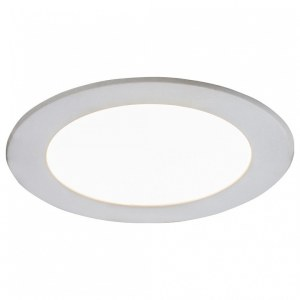 Фото 1 Встраиваемый светильник DL015-6-L7W в стиле модерн