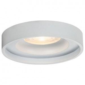 Фото 1 Встраиваемый светильник DL035-2-L6W в стиле модерн