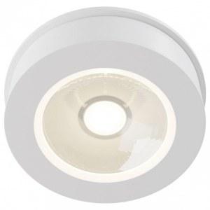 Фото 1 Встраиваемый светильник DL2003-L12W4K в стиле техно