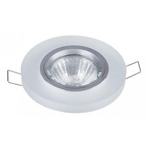 Встраиваемый светильник Maytoni DL291-2-3W-W