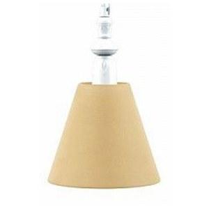 Фото 1 Подвесной светильник E-00-WM-LMP-O-23 в стиле модерн
