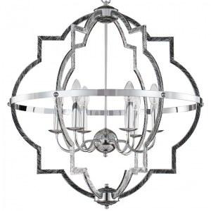 Подвесная люстра Crystal Lux FELIPE SP6