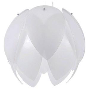 Фото 1 Подвесной светильник FLURRY SP3 в стиле флористика
