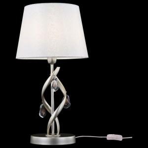 Фото 2 Настольная лампа декоративная FR2001TL-01G в стиле классический