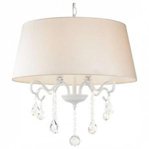 Фото 1 Подвесной светильник FR2032PL-04W в стиле классический