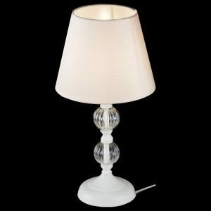 Фото 2 Настольная лампа декоративная FR2032TL-01W в стиле классический