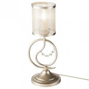 Фото 1 Настольная лампа декоративная FR2036TL-01G в стиле классический