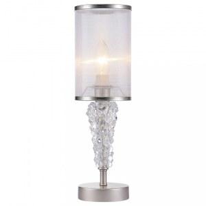 Настольная лампа декоративная Freya FR2687TL-01G