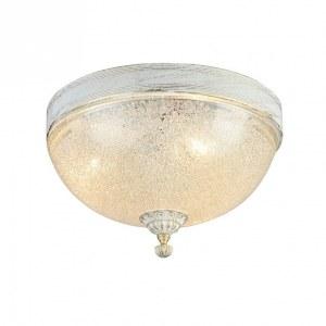 Фото 2 Накладной светильник FR2747-CL-03-WG в стиле классический