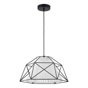 Фото 2 Подвесной светильник FR4313-PL-11-BL в стиле модерн