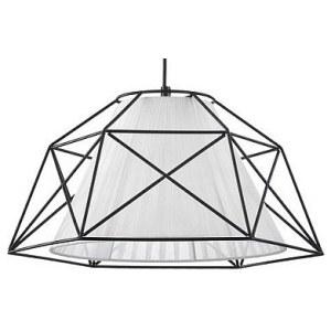 Фото 1 Подвесной светильник FR4313-PL-11-BL в стиле модерн