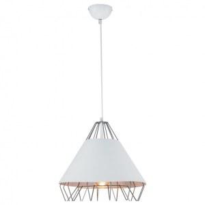 Фото 2 Подвесной светильник FR5007PL-01GR в стиле модерн