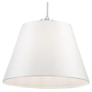 Фото 1 Подвесной светильник FR5020PL-01CH в стиле классический