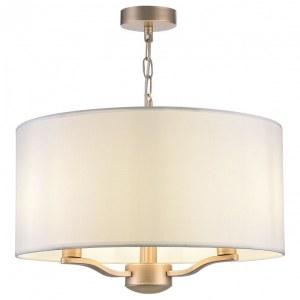 Фото 2 Подвесной светильник FR5671PL-03G в стиле классический