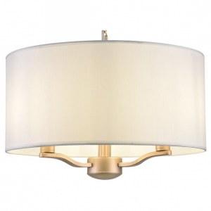 Фото 1 Подвесной светильник FR5671PL-03G в стиле классический