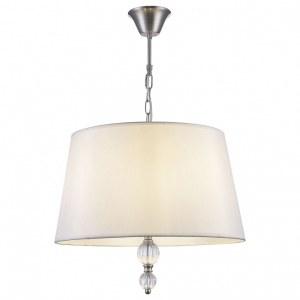 Фото 2 Подвесной светильник FR5679PL-03N в стиле классический