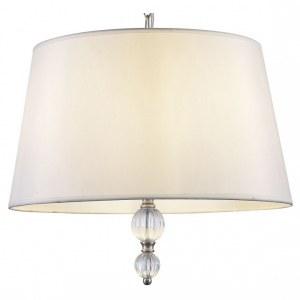 Фото 1 Подвесной светильник FR5679PL-03N в стиле классический