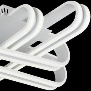 Детальное фото 1 Накладной светильник FR6011CL-L85W в стиле техно