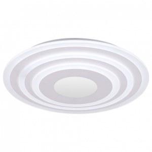 Фото 1 Накладной светильник FR6014CL-L98W в стиле модерн