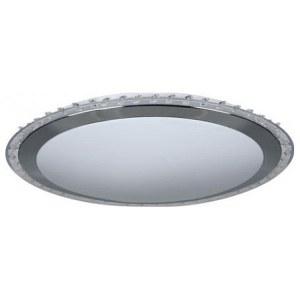 Фото 1 Накладной светильник FR6441-CL-30-W в стиле модерн