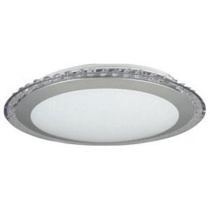 Фото 1 Накладной светильник FR6441-CL-60-W в стиле модерн