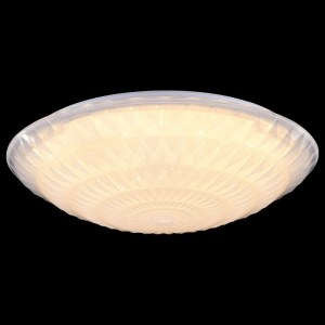 Фото 2 Накладной светильник FR6688-CL-L36W в стиле модерн