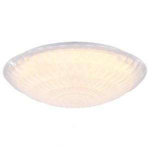 Фото 1 Накладной светильник FR6688-CL-L36W в стиле модерн