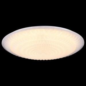 Фото 2 Накладной светильник FR6688-CL-L60W в стиле модерн