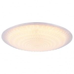 Фото 1 Накладной светильник FR6688-CL-L60W в стиле модерн