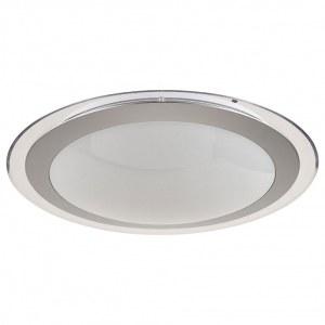 Фото 1 Накладной светильник FR6998-CL-45-W в стиле техно