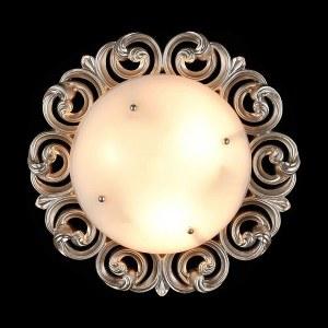 Фото 2 Накладной светильник H300-03-G в стиле классический