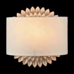 Накладной светильник Maytoni H301-01-G