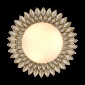 Накладной светильник Maytoni H301-03-G