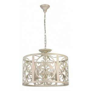 Фото 2 Подвесной светильник H899-05-W в стиле модерн