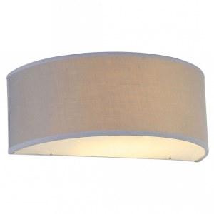 Накладной светильник Crystal Lux JEWEL AP1 GR