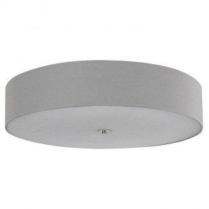 Фото 1 Накладной светильник JEWEL PL500 GR в стиле модерн