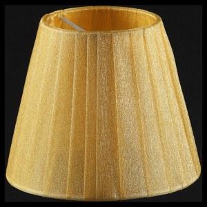 Плафон текстильный Maytoni LMP-YELLOW-130