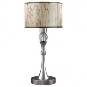 Настольная лампа декоративная Maytoni M-11-DN-LMP-Y-6