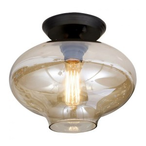 Фото 1 Накладной светильник MAR PL1 в стиле модерн