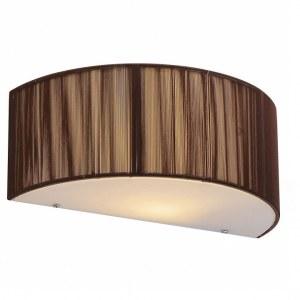 Настенный светильник Crystal Lux MIKO AP1